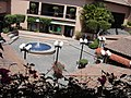 Plaza Cuernavaca - Plaza cuadrada - panoramio.jpg