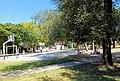 Plaza Manuel Belgrano Gobernador A Costa corregida 11.jpg