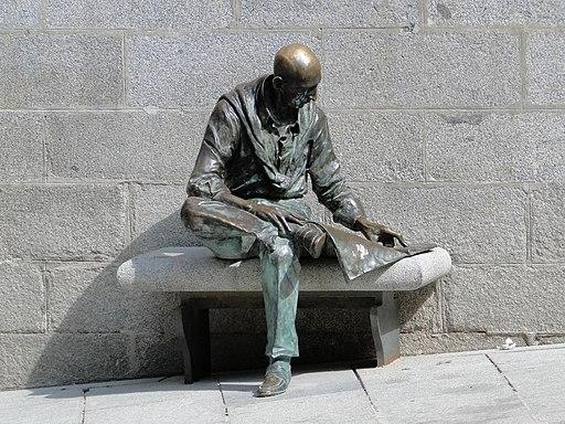 Plaza de la Paja 03