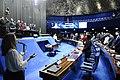 Plenário do Congresso (41536139634).jpg