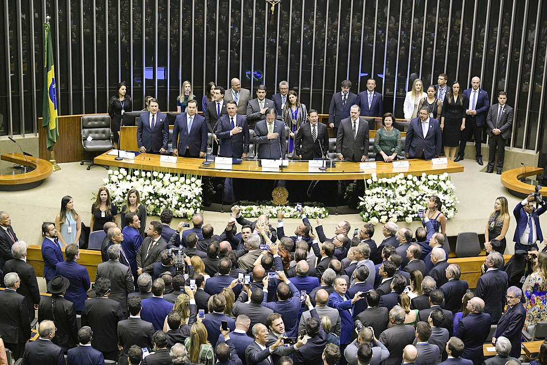Plenário do Congresso (45835255944).jpg