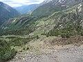 Pleta de Llurri des de les altures (juny 2013) - panoramio.jpg