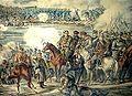 Plevna 1877.jpg