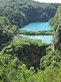 Plitvice Lakes National Park 24.JPG