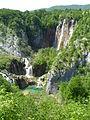 Plitvice lakes (3).JPG