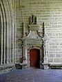 Pluméliau (56) Chapelle Saint-Nicodème 21.JPG