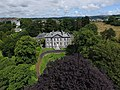 Plympton House Estate from South.jpg