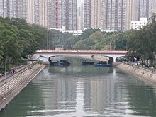 Po Heung Bridge.JPG
