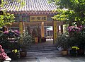 Po Lin Monastery 8.jpg