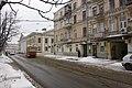 Podil, Kiev, Ukraine, 04070 - panoramio (219).jpg