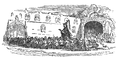 Podróże Gulliwera tom I page0153.png
