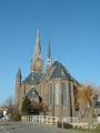 Poeldijk kerk.png