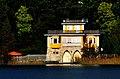 Poertschach Roseneckstrasse 55 Villa Karrer (Eugenie) 03102009 117b.jpg