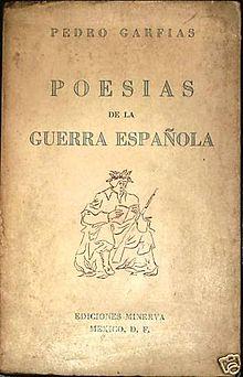 PoesiasGuerraEspañola.JPG