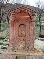 Poghos-Petros Monastery 132.jpg