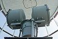 Point Sur Light Station – modern beacon.jpg