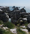 Pointe de Pen-Hir, les Tas de Pois.jpg