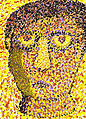 Pointillist-Self-Portrait.jpg