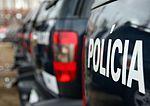Polícia (6311755061).jpg