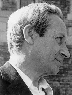 Léon Poliakov French historian