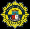 Policia Local Burjassot.PNG