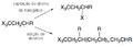 Polimerização de alceno terminal.png