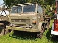 Polish Star 266 military truck pic2.JPG
