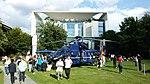 Polizei-Helicopter im Kanzlergarten August 2017.jpg