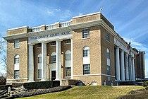 Polk County Texas Court House.jpg