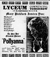 Pollyanna (1920) - 3.jpg