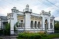 Poltava 2015-07-02 036.jpg