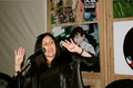 Poly Styrene.png