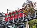 Polybahn in Zürich.jpg