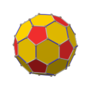 Polyhedron truncated 20.png