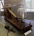 Pompa di musschenbroek ad un solo pistone, 1697.jpg