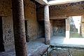 Pompeya. Villa de los Misterios. 01.JPG