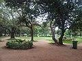 Pondicherry (8748153312).jpg