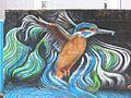 Ponferrada - graffiti & murals 10.JPG