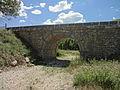 Pont-Largue0Banon.JPG