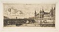 Pont-au-change, Paris MET DP813392.jpg