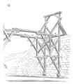 Pont.Villard.de.Honnecourt.png