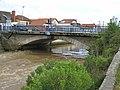 Pont Lajus (nord)2.jpg