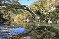 Pont Zagoria.jpg