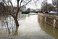 Pont de Sully (2) - pht.jpg
