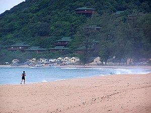 Ponta do Ouro, Maputo, Moçambique - 2010-04-02 - 34201114.jpg