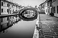 Ponte San Pietro - Attenti al cane.jpg