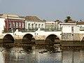 Ponte antiga sobre o Rio Gilão.jpg
