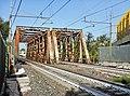 Ponte ferroviario Ugo Forno.jpg