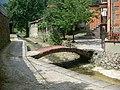 Ponte rio Borgo a Mozzano.jpg