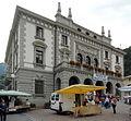 Pontebba Municipio Mercato 01.jpg